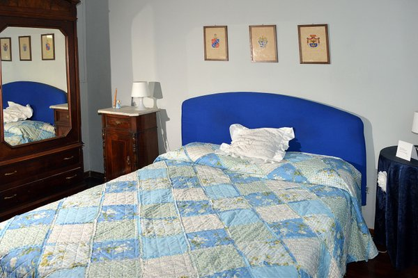 Residence Buonamici - фото 50