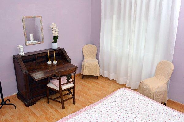 Residence Buonamici - фото 10