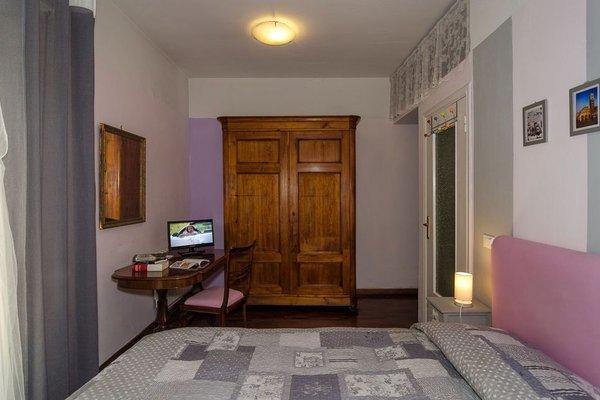 Residence Buonamici - фото 16