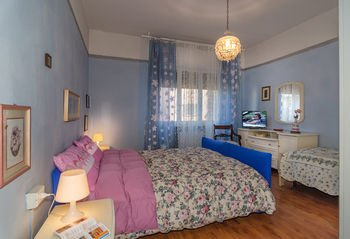 Residence Buonamici - фото 21
