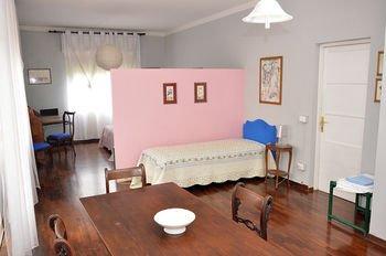 Residence Buonamici - фото 23