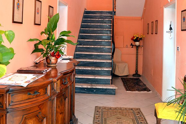 Residence Buonamici - фото 3