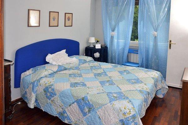 Residence Buonamici - фото 6