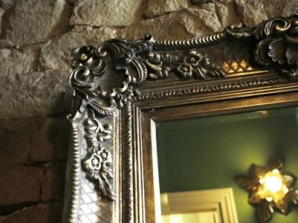 L'antica Bifore - фото 14