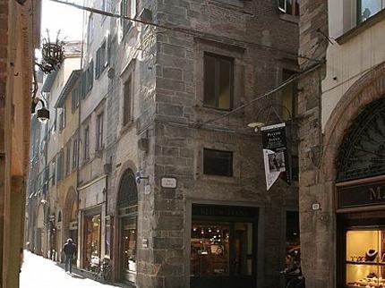 L'antica Bifore - фото 21