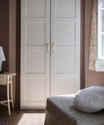 La Tosca rooms - фото 12
