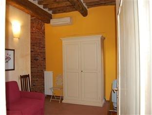 La Tosca rooms - фото 18
