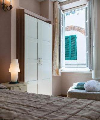 La Tosca rooms - фото 2