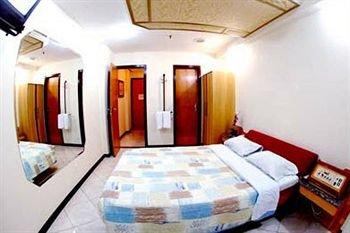 Hotel Metropole Rio - фото 4