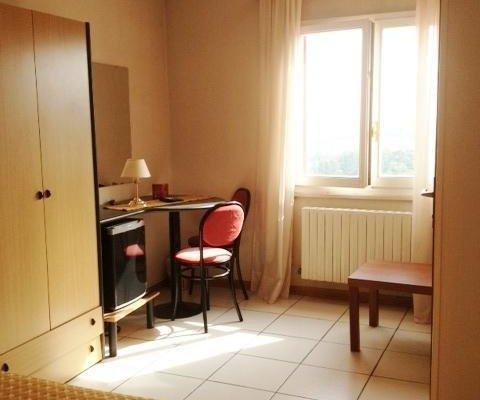 Hotel Loreto - фото 6