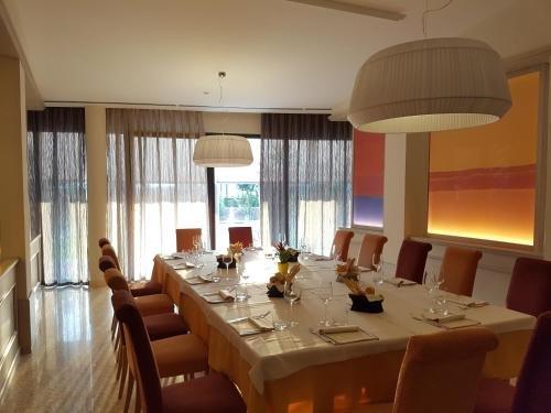 Hotel Corte Quadri - фото 19