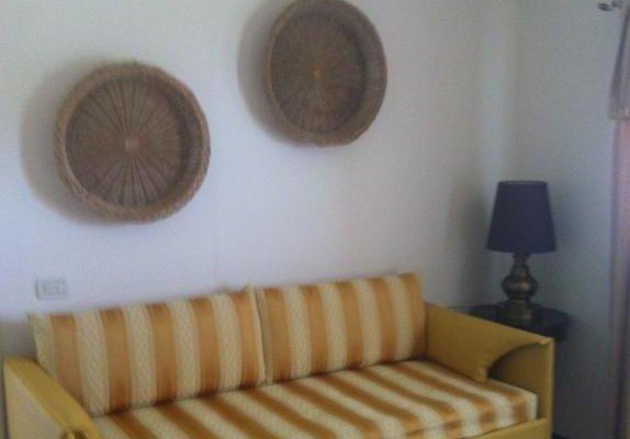 Garda Country House A Casa Di Isabella - фото 3