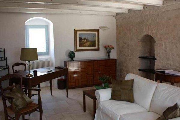 Masseria Serralta - фото 6