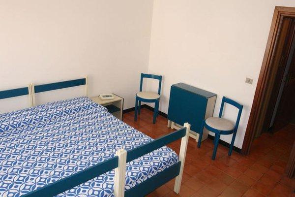 Residence Casarino - фото 1