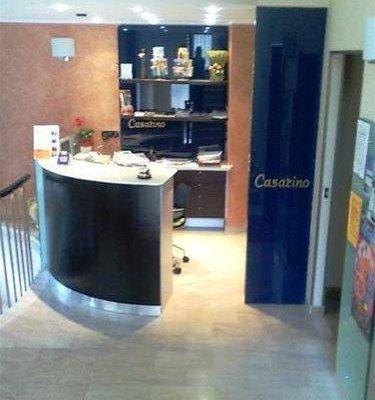 Residence Casarino - фото 10