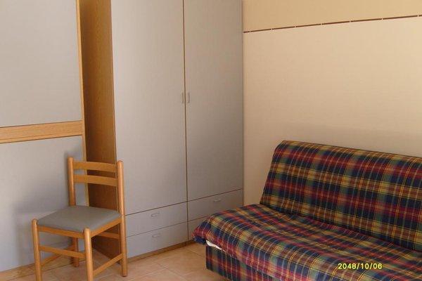 Residence Casarino - фото 2