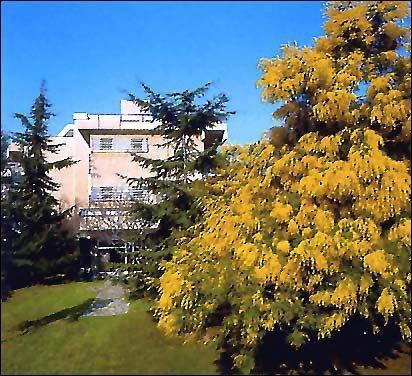 Residence Casarino - фото 21