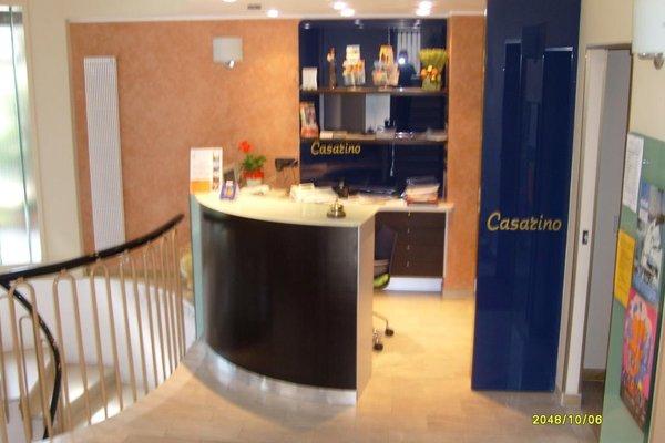 Residence Casarino - фото 5