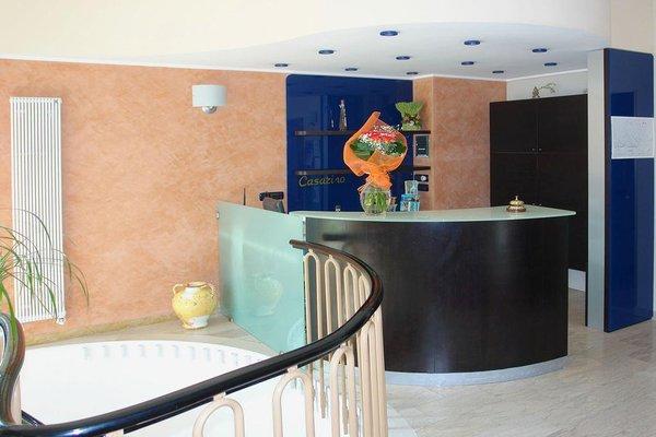 Residence Casarino - фото 6