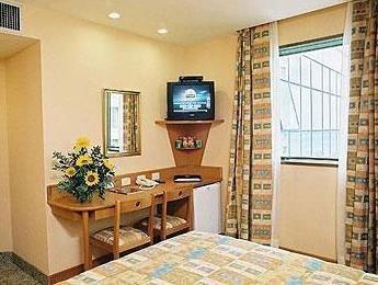 Windsor Martinique - фото 7