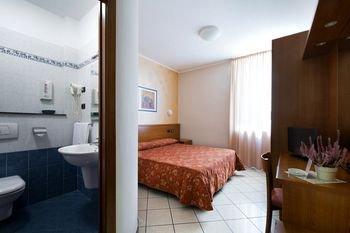 Hotel Stazione - фото 3