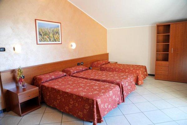 Hotel Stazione - фото 4