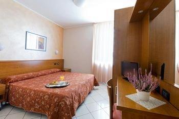 Hotel Stazione - фото 7