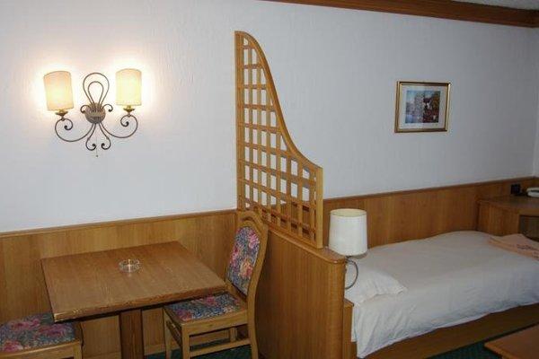 Residence Intermonti - фото 4