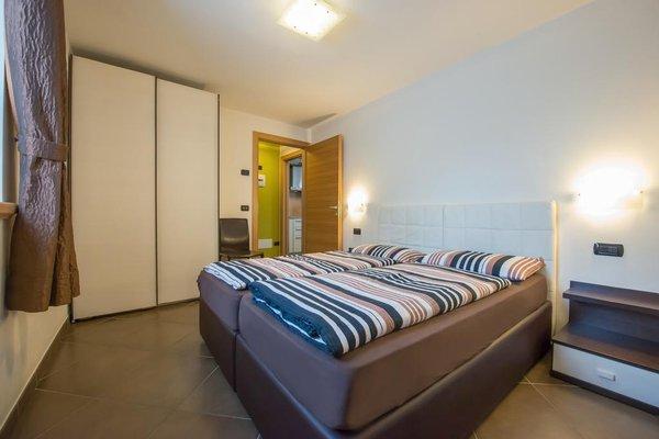 Appartamenti Gallo - фото 1