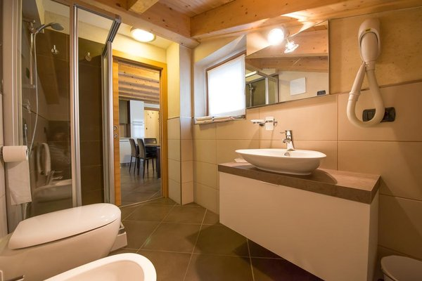 Appartamenti Gallo - фото 8