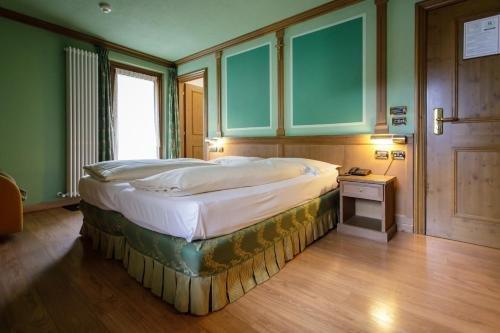 Hotel Compagnoni - фото 2