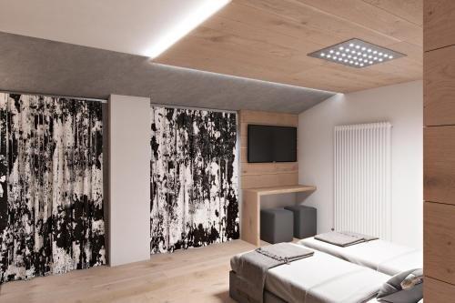 Hotel Compagnoni - фото 6