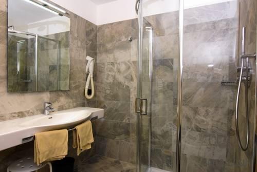 Residence Baita Cusini - фото 14