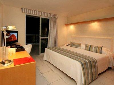 Promenade Paradiso All Suites - фото 2