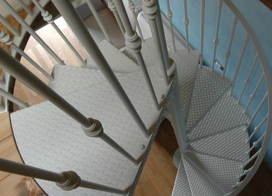 Hotel Villa Elite - фото 12