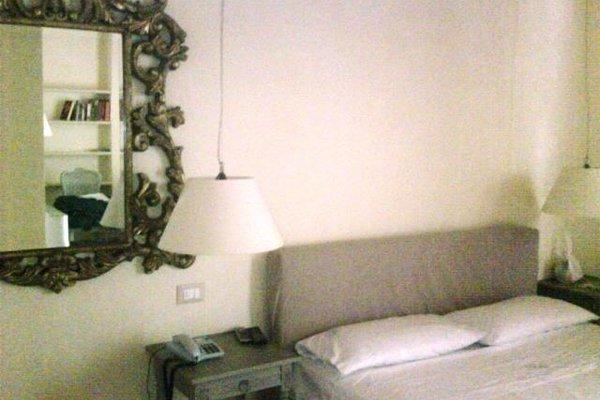 Hotel Villa Elite - фото 5