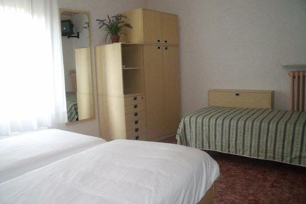 Hotel Alla Noce - фото 1