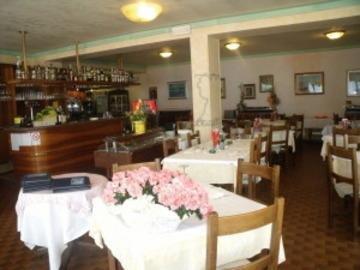 Hotel Alla Noce - фото 11