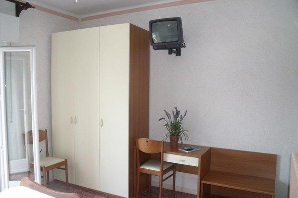 Hotel Alla Noce - фото 2