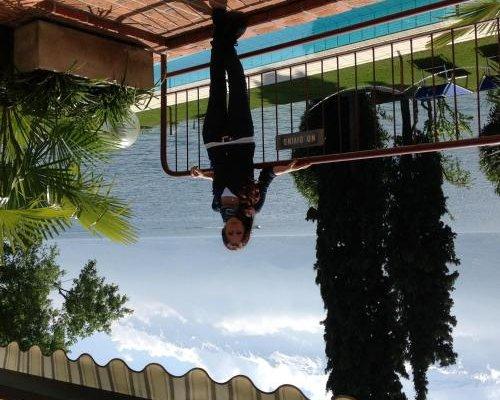 Lido Hotel - фото 20