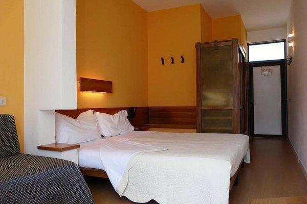 Lido Hotel - фото 4