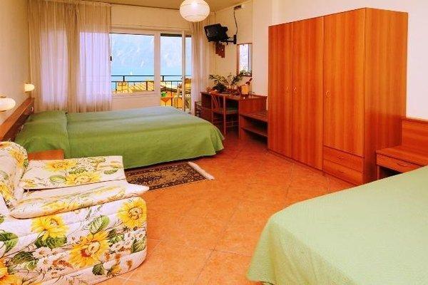 Hotel Susy - фото 1