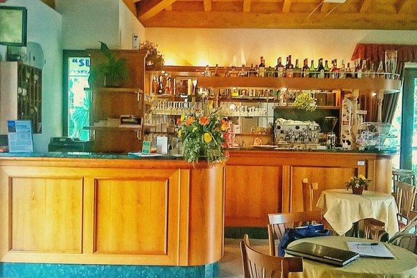 Hotel Susy - фото 12