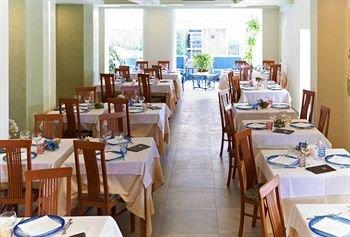 Hotel Sirio - фото 10