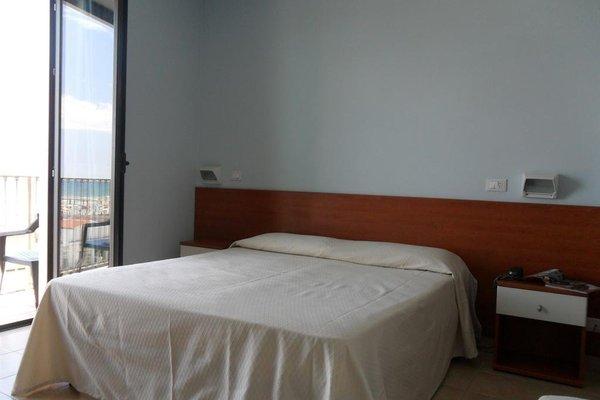Hotel Sole E Mare - фото 2
