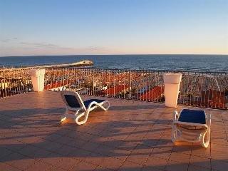 Hotel Sole E Mare - фото 23