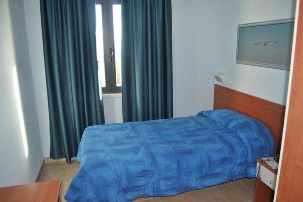 Hotel Sole E Mare - фото 4
