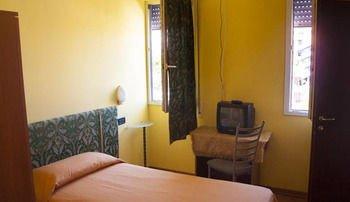 Hotel Colombo - фото 1