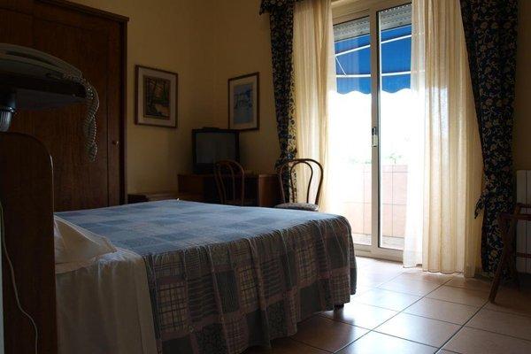 Hotel Colombo - фото 2