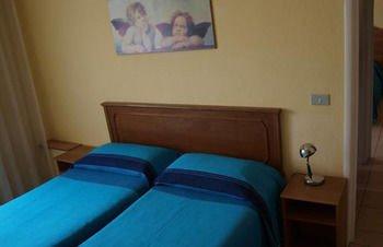 Hotel Colombo - фото 9